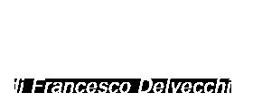 Immobiliare Delvecchio